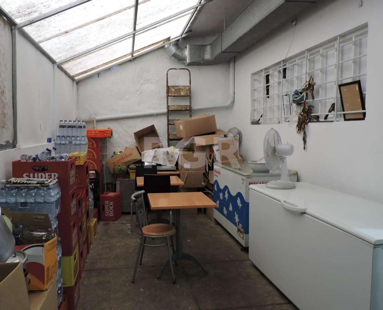Trespasses para comprar, Gondomar (São Cosme), Valbom e Jovim, Porto - Foto 4