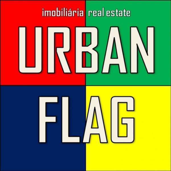 Urban Flag