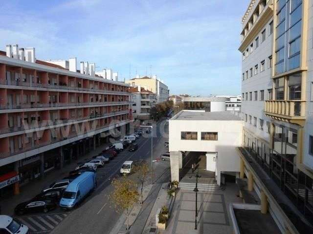 Escritório para arrendar, Almaceda, Castelo Branco - Foto 11