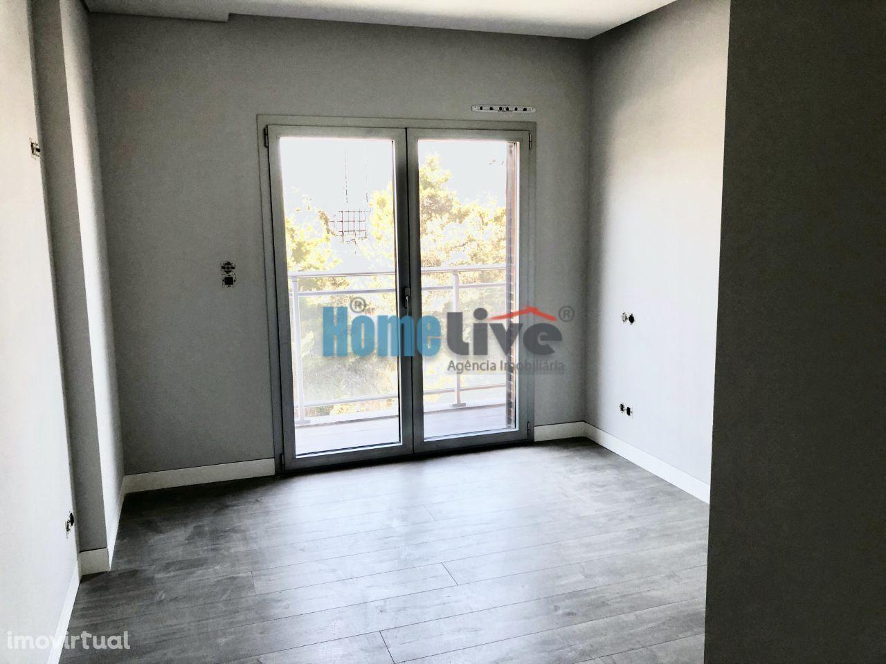 Apartamento para comprar, Rua Engenheiro Moniz da Maia - Urbanização Malva Rosa, Alverca do Ribatejo e Sobralinho - Foto 18