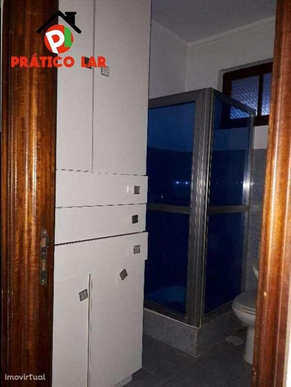 Moradia para comprar, Bustos, Troviscal e Mamarrosa, Oliveira do Bairro, Aveiro - Foto 11