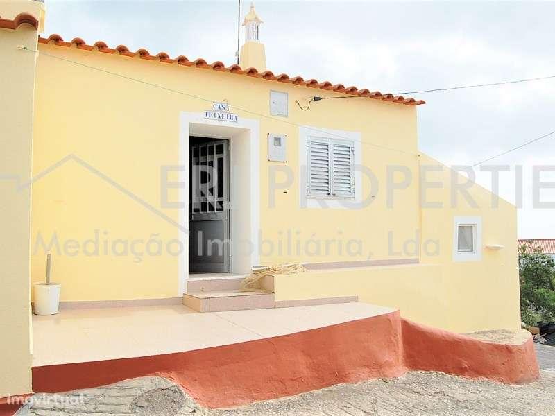 Moradia para comprar, Azinhal, Faro - Foto 1