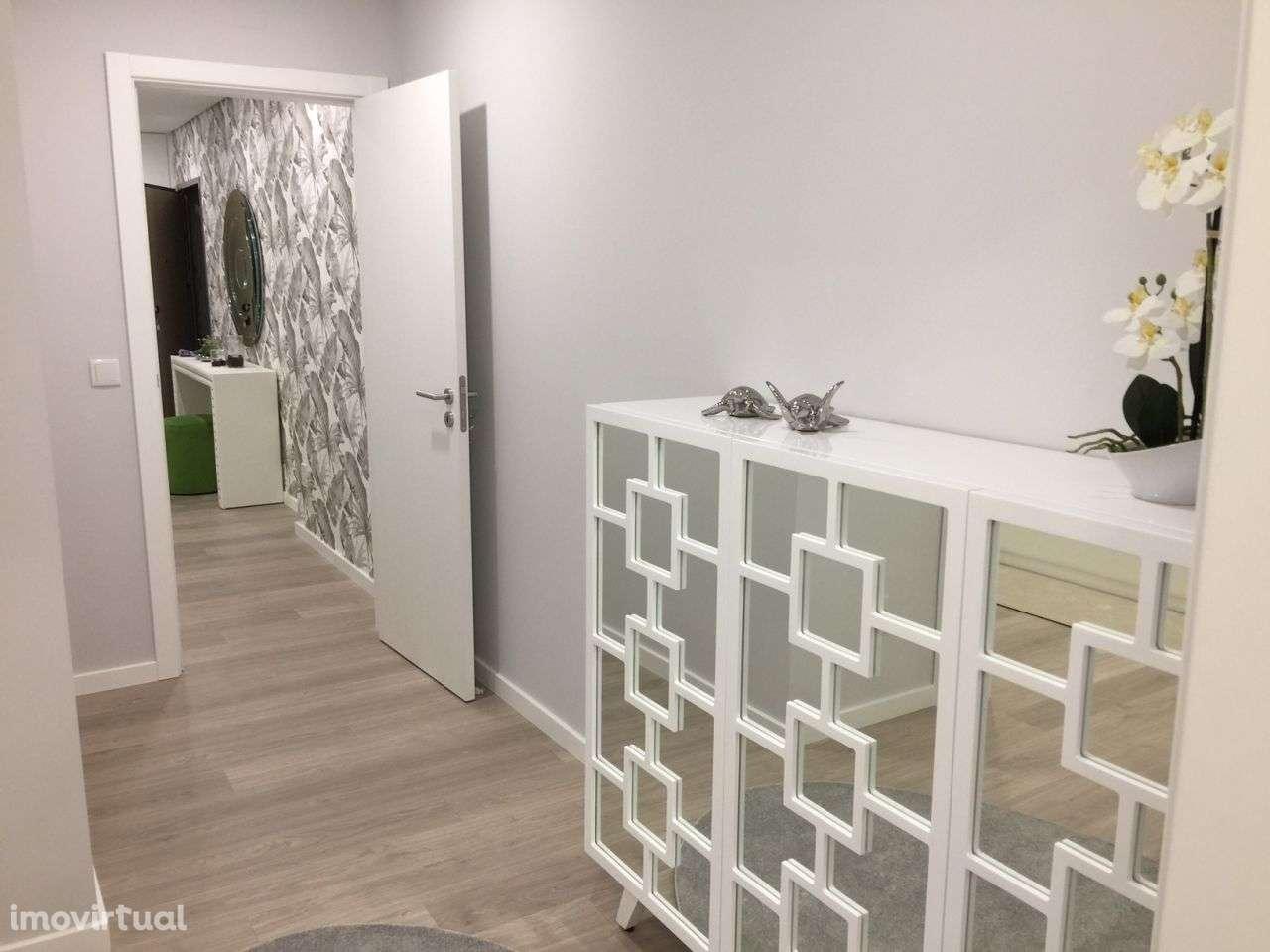 Apartamento para comprar, Águas Livres, Amadora, Lisboa - Foto 1