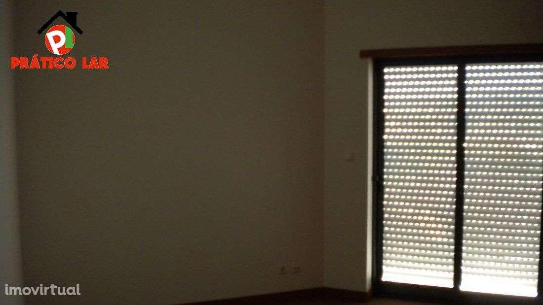 Apartamento para comprar, Pampilhosa, Mealhada, Aveiro - Foto 15