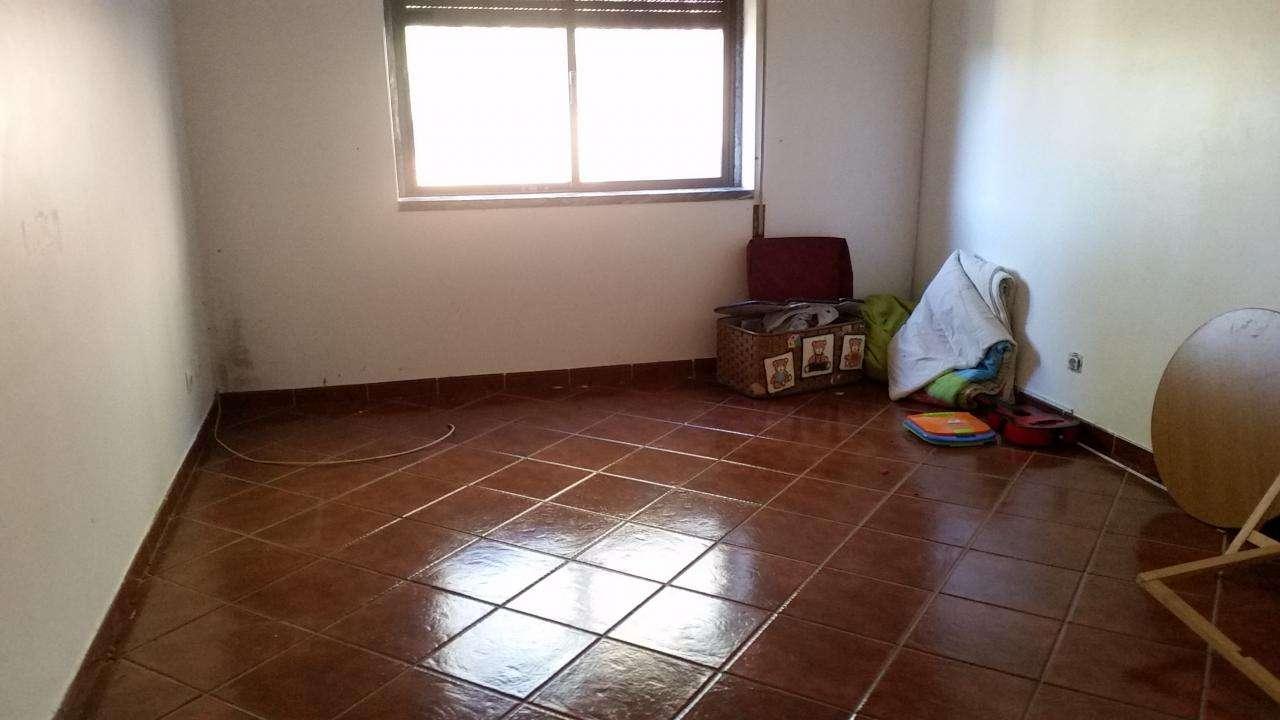 Moradia para comprar, Ferreira do Zêzere - Foto 22
