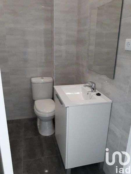 Apartamento para arrendar, Odivelas - Foto 8