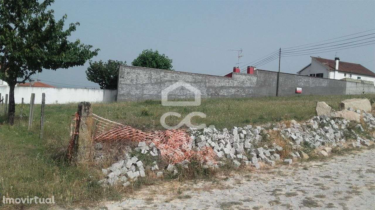 Terreno para comprar, Madalena e Samaiões, Vila Real - Foto 3
