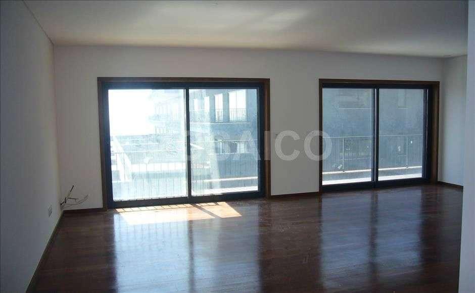 Apartamento para comprar, Canidelo, Porto - Foto 11