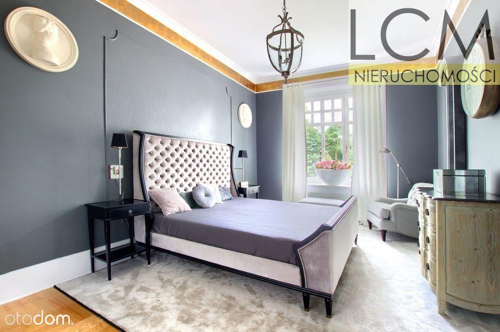 *Luksusowy apartament dla koneserów* 99,5 m2*