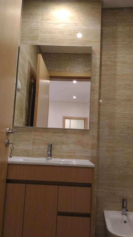Apartamento para arrendar, Vila Franca de Xira - Foto 16