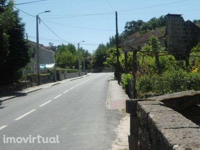 Moradia para comprar, Boelhe, Penafiel, Porto - Foto 14