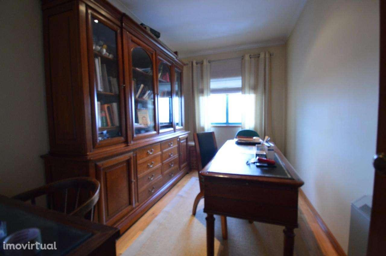 Apartamento para comprar, Penafiel - Foto 6