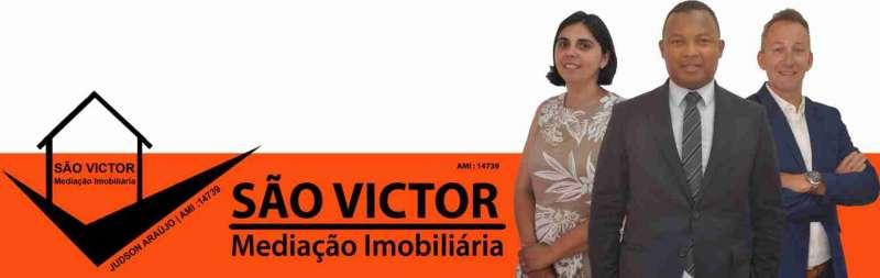 Agência Imobiliária: Imobiliária São Victor