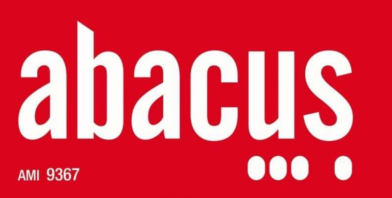 Agência Imobiliária: Abacus