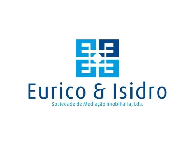 EURICO & ISIDRO,SMI, LDA