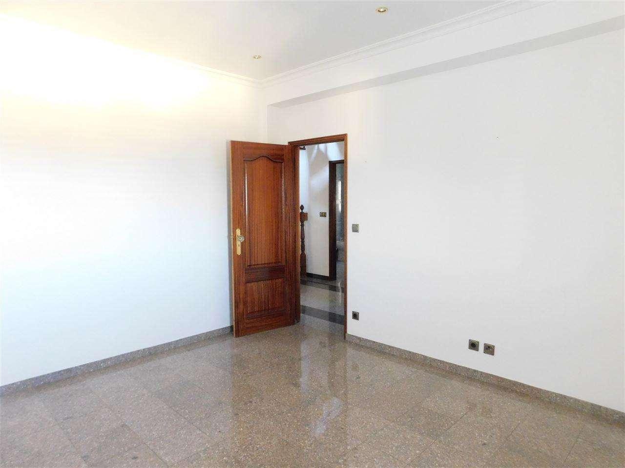 Apartamento para comprar, Covilhã e Canhoso, Castelo Branco - Foto 5