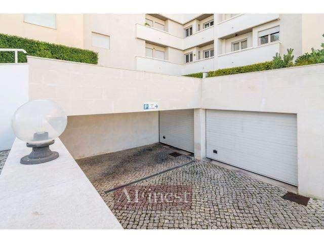 Apartamento para comprar, Carcavelos e Parede, Lisboa - Foto 19