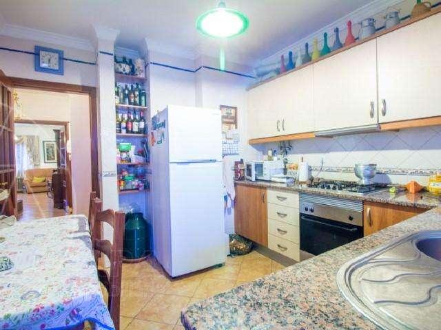 Apartamento para comprar, Quelfes, Faro - Foto 3