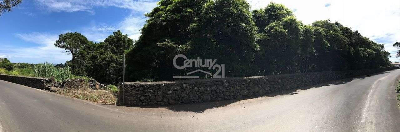 Terreno para comprar, Guadalupe, Ilha da Graciosa - Foto 3