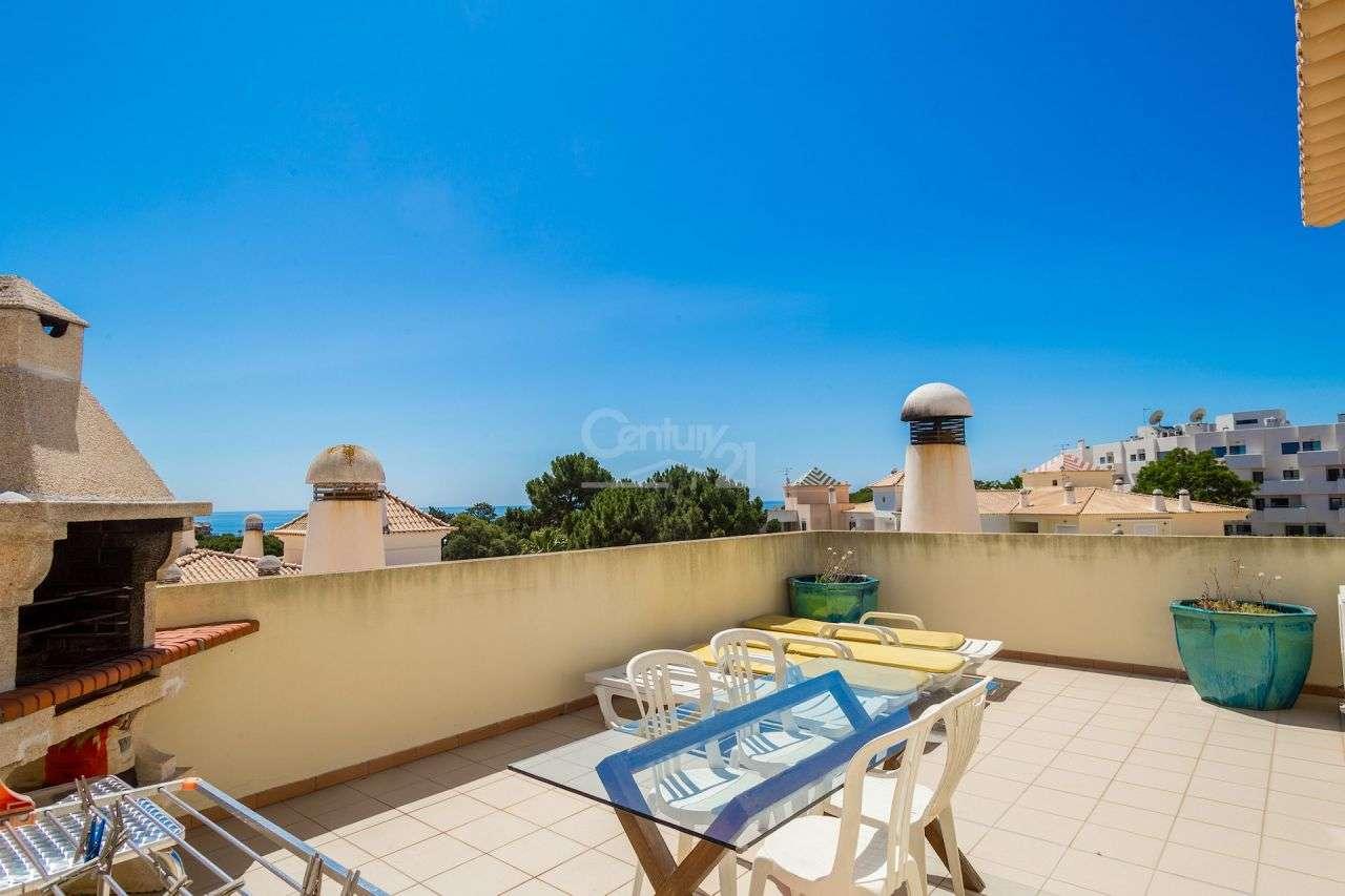 Apartamento para comprar, Albufeira e Olhos de Água, Faro - Foto 35