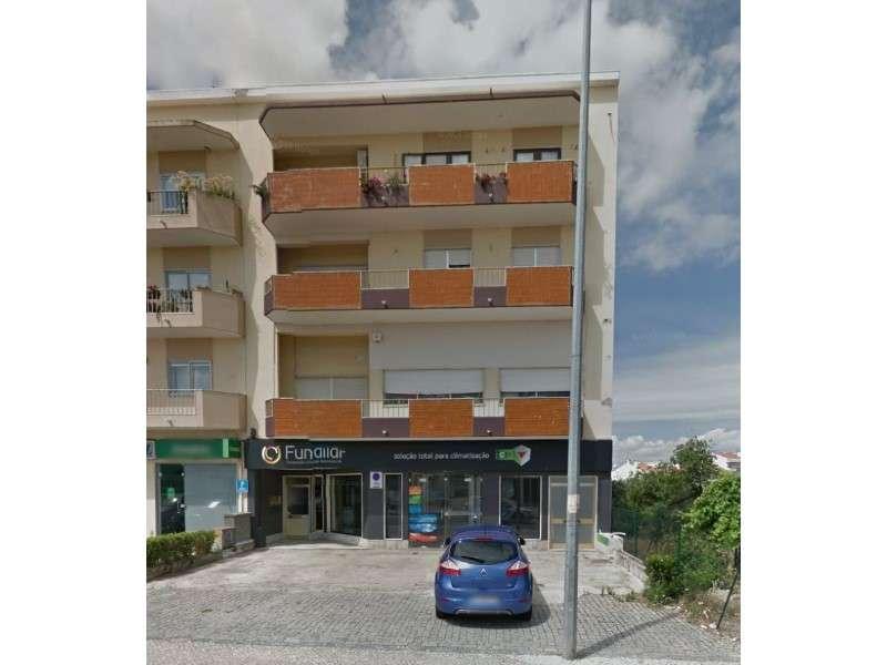 Apartamento para comprar, Fundão, Valverde, Donas, Aldeia de Joanes e Aldeia Nova do Cabo, Fundão, Castelo Branco - Foto 1