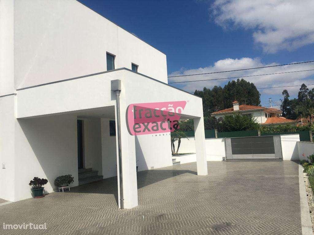 Moradia para comprar, Fiães, Aveiro - Foto 5