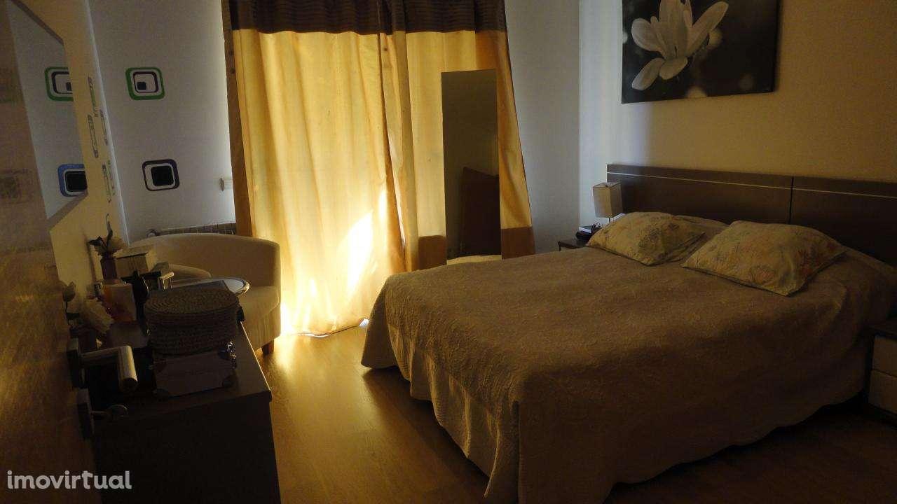 Apartamento para comprar, Santo António dos Olivais, Coimbra - Foto 16