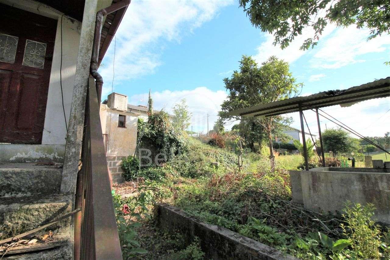 Terreno para comprar, Sequeira, Braga - Foto 11