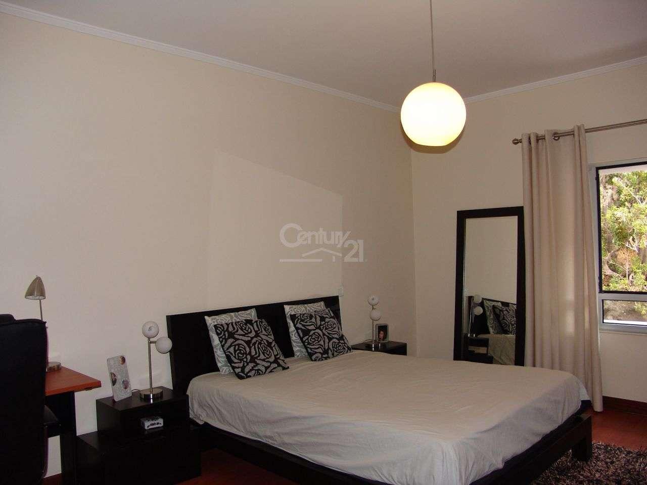 Apartamento para comprar, Ribeira Brava, Ilha da Madeira - Foto 7