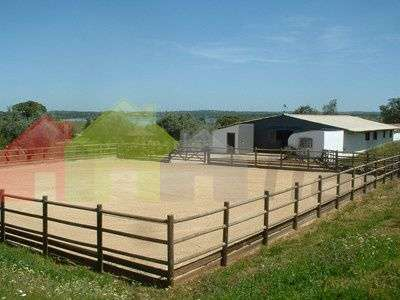 Quintas e herdades para comprar, Ourique, Beja - Foto 58