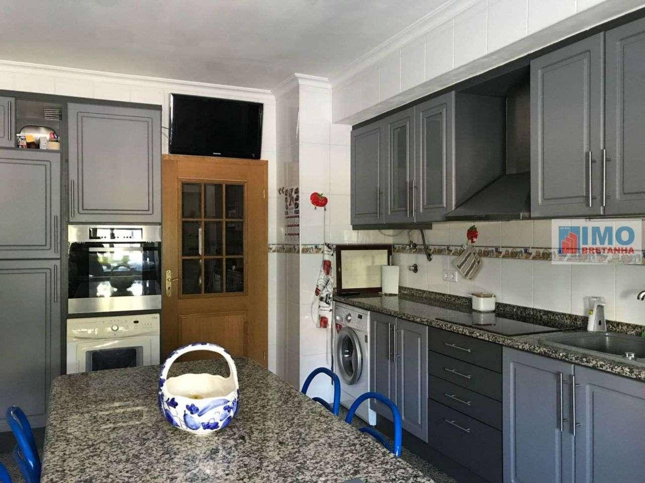 Apartamento para comprar, Boidobra, Castelo Branco - Foto 2