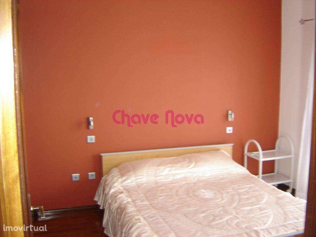 Apartamento para comprar, Serzedo e Perosinho, Vila Nova de Gaia, Porto - Foto 10
