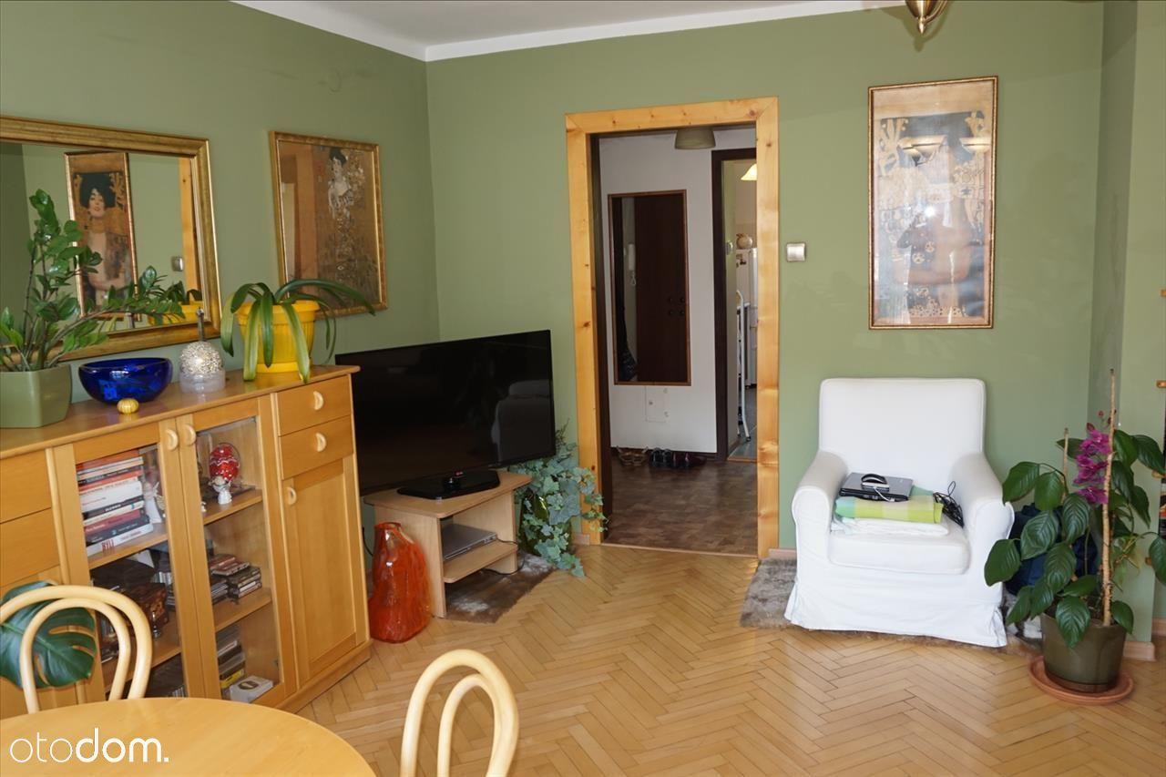 2 pokoje na 2 piętrze gotowe do wprowadzenia
