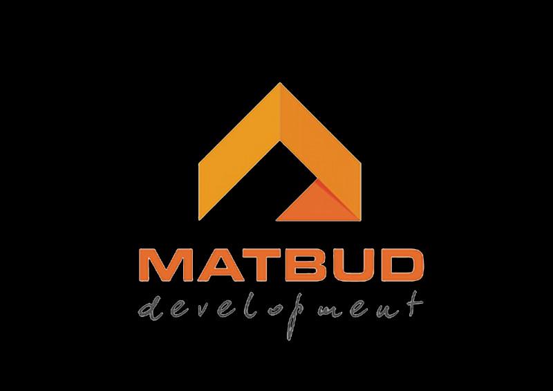 Matbud Development