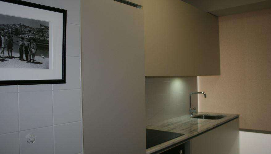 Apartamento para comprar, Ramalde, Porto - Foto 1