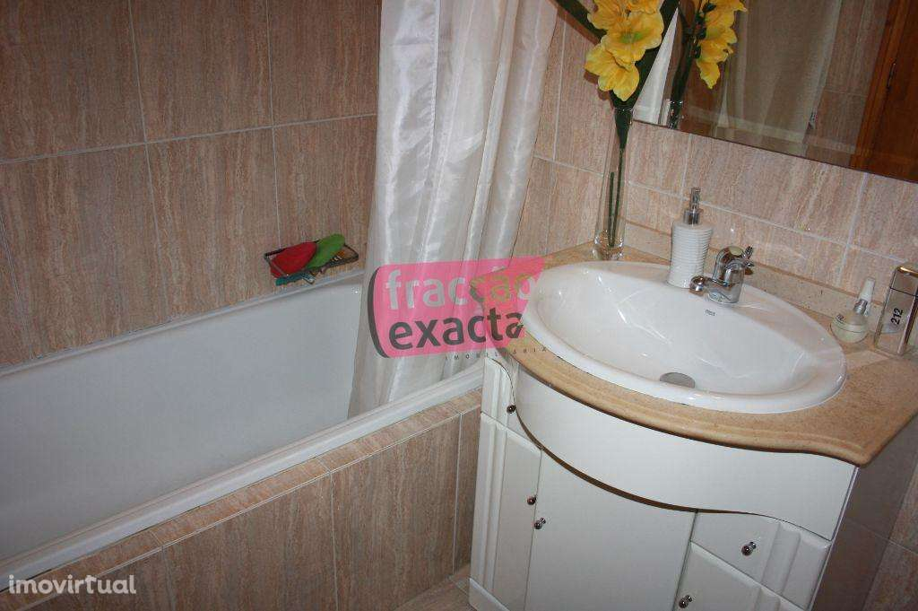 Apartamento para comprar, Gondomar (São Cosme), Valbom e Jovim, Gondomar, Porto - Foto 13