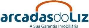 Este moradia para comprar está a ser divulgado por uma das mais dinâmicas agência imobiliária a operar em Santa Maria, São Pedro e Sobral da Lagoa, Óbidos, Leiria