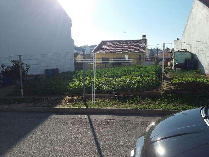 Terreno para comprar, Corroios, Setúbal - Foto 1