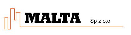 Malta Sp. z o.o.