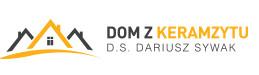 Dom z Keramzytu DS Dariusz Sywak