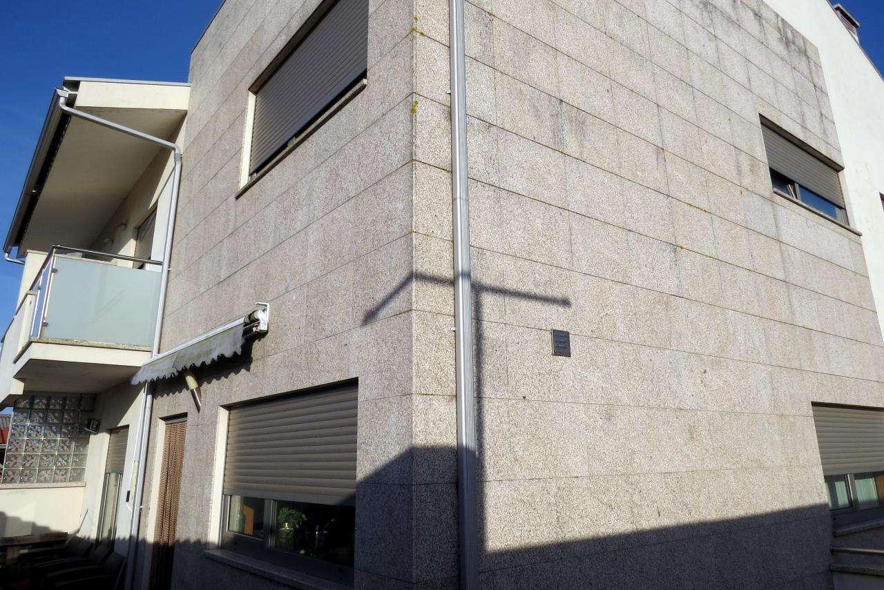 Moradia para comprar, Gilmonde, Braga - Foto 1
