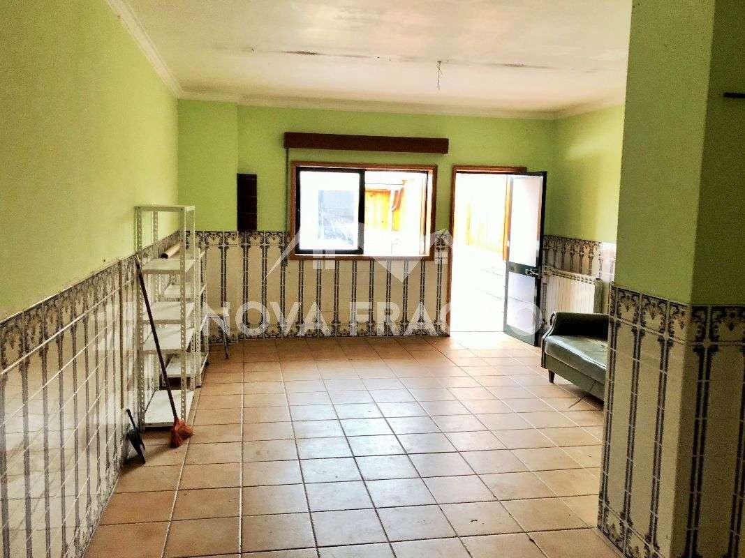 Apartamento para comprar, Fiães, Aveiro - Foto 13