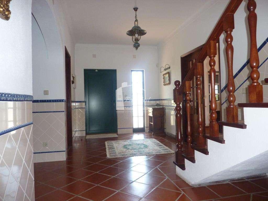 Quintas e herdades para comprar, Abrantes (São Vicente e São João) e Alferrarede, Santarém - Foto 3
