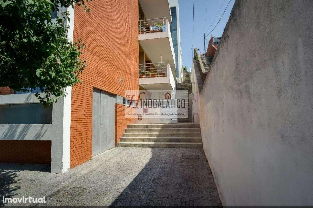 Apartamento para comprar, Pedrouços, Maia, Porto - Foto 17
