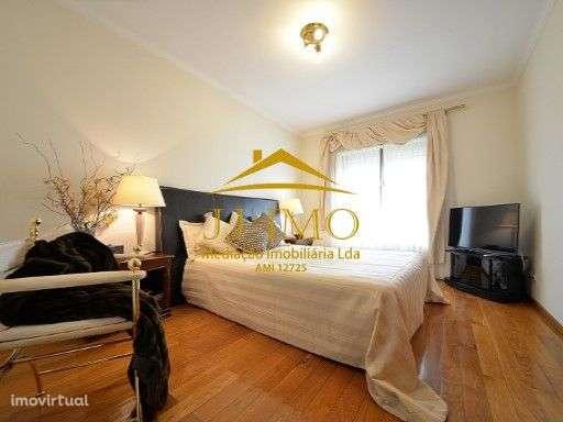 Apartamento para comprar, Pedroso e Seixezelo, Vila Nova de Gaia, Porto - Foto 13