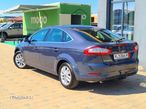 Ford Mondeo 2.0 - 14
