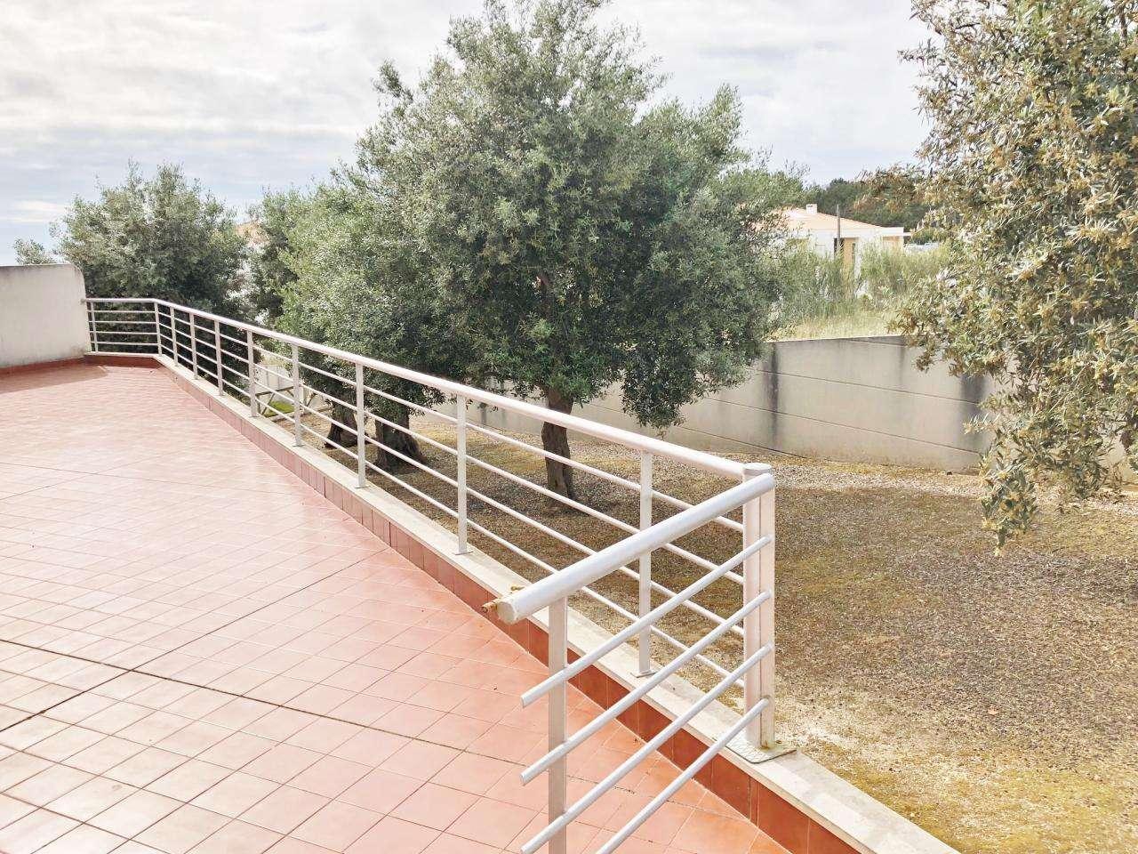 Apartamento para comprar, Ericeira, Lisboa - Foto 27