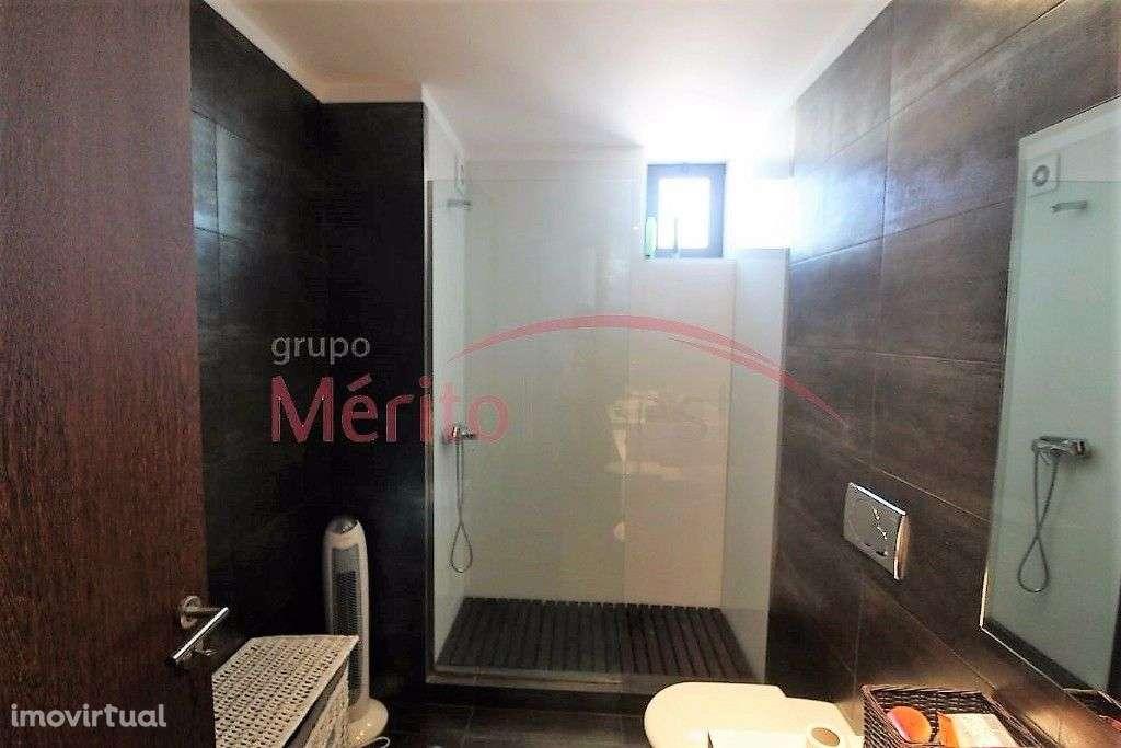 Apartamento para comprar, Vila do Conde, Porto - Foto 6