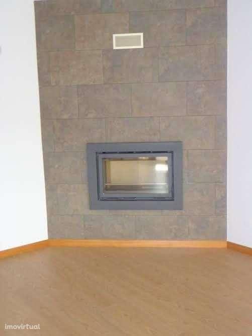 Apartamento para comprar, Serra e Junceira, Tomar, Santarém - Foto 1