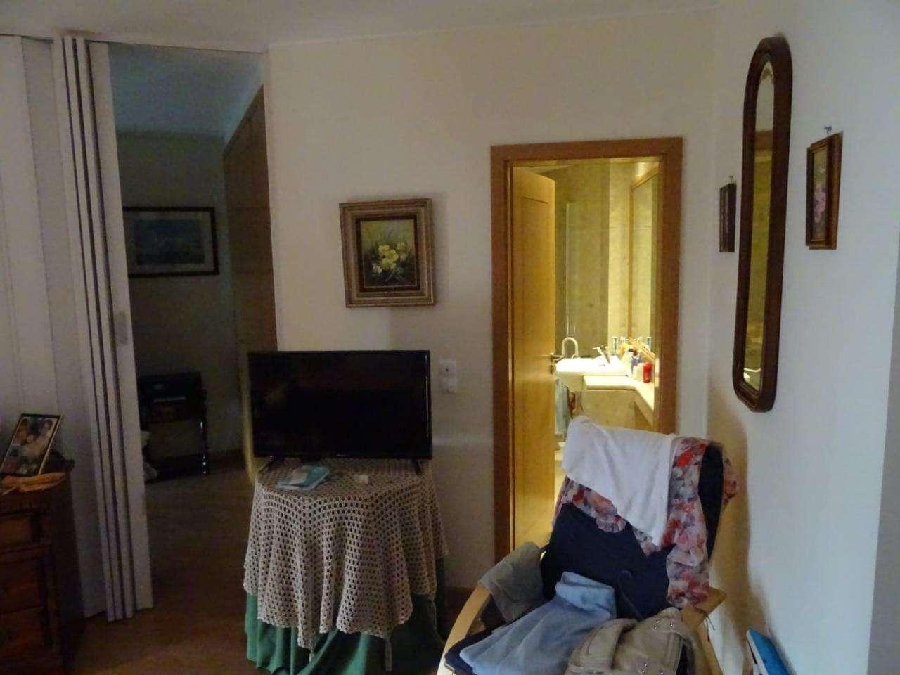 Apartamento para comprar, Santiago (Sesimbra), Setúbal - Foto 16